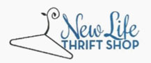 New Life Thrift Store